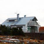 Villa Berglund
