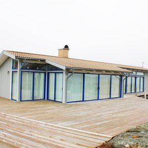 Villa Lavén